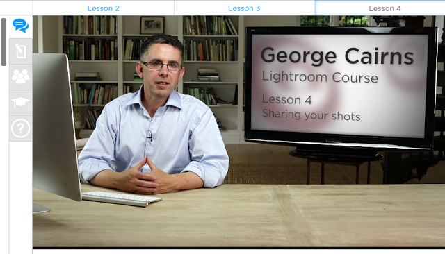 MyPhotoSchool Lesson 4: Printing, Publishing, and Sharing Your Images