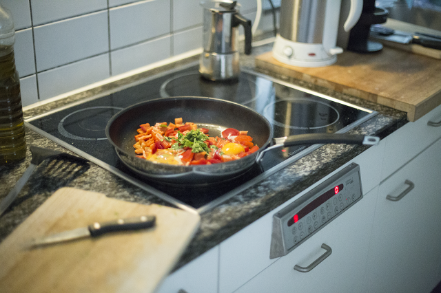 5 Easy Ways to Upgrade Your Rented Kitchen