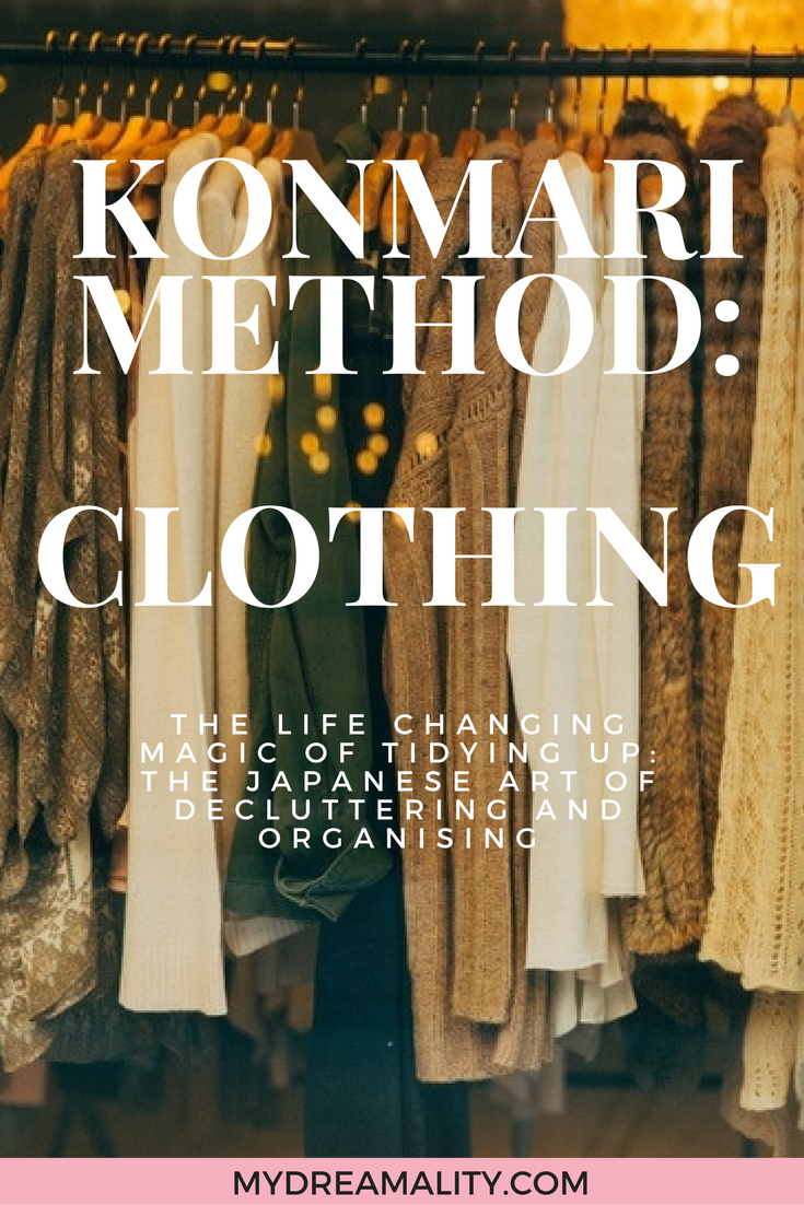 the-konmari-method-clothing