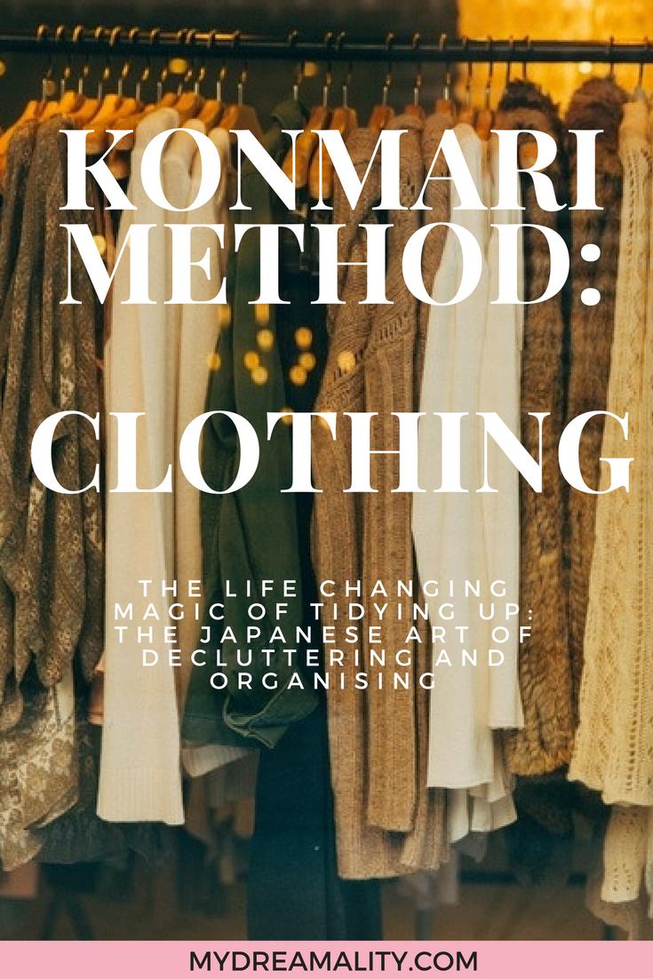 the-konmari-method-clothing