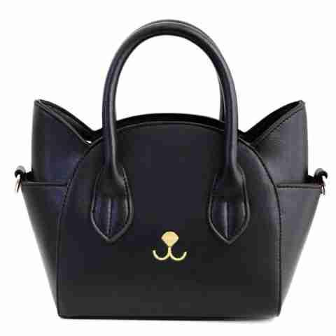 The Rosegal mini tote bag.