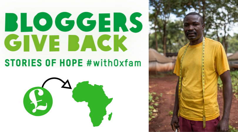 bloggers-give-back-withoxfam