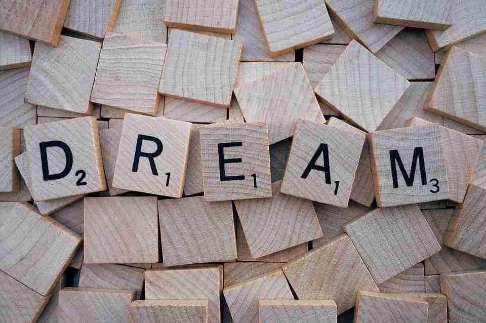 what do dreams do