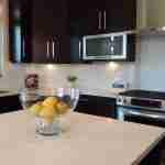 planning a kitchen redesign