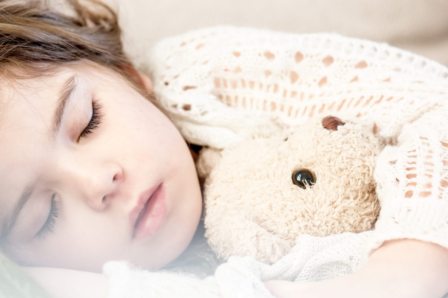 what do dreams mean explaining the dreams of children