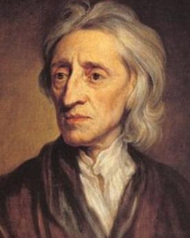 trusted family lawyers: John Locke