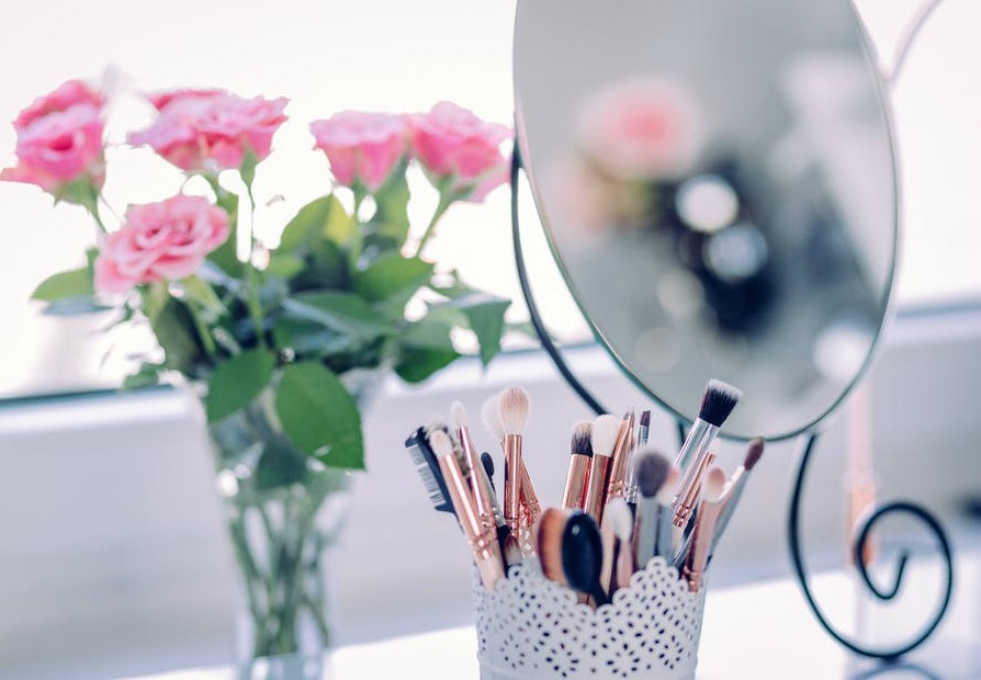 Some Secret Tips For Boosting Your Natural Beauty