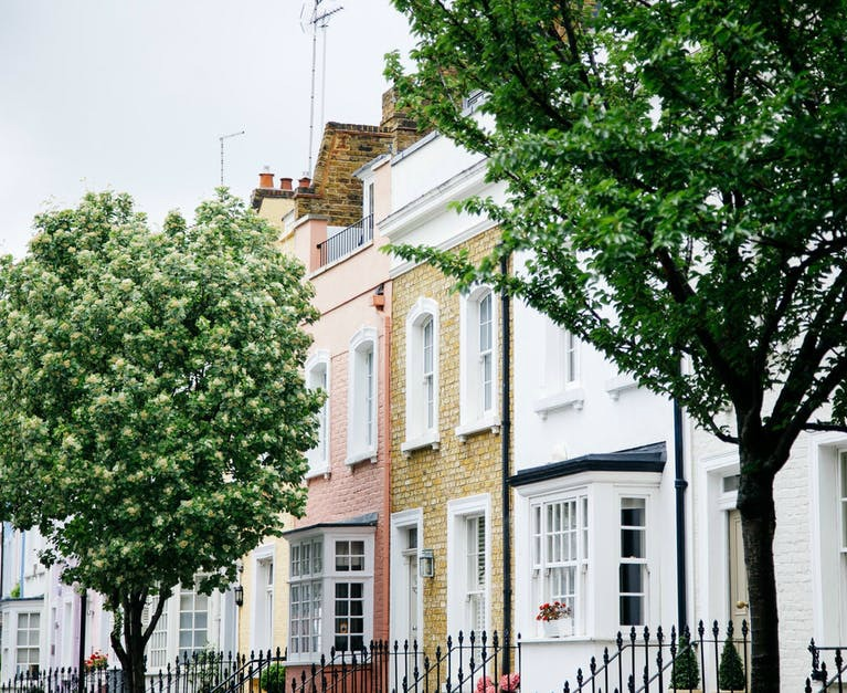 VENTURING INTO UNCHARTERED TERRITORY: ESSENTIAL TIPS FOR FIRST-TIME BUYERS