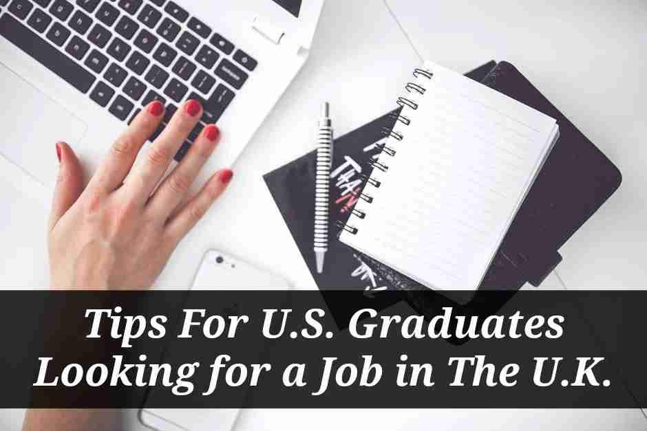 graduate jobs in the UK Pinterest board