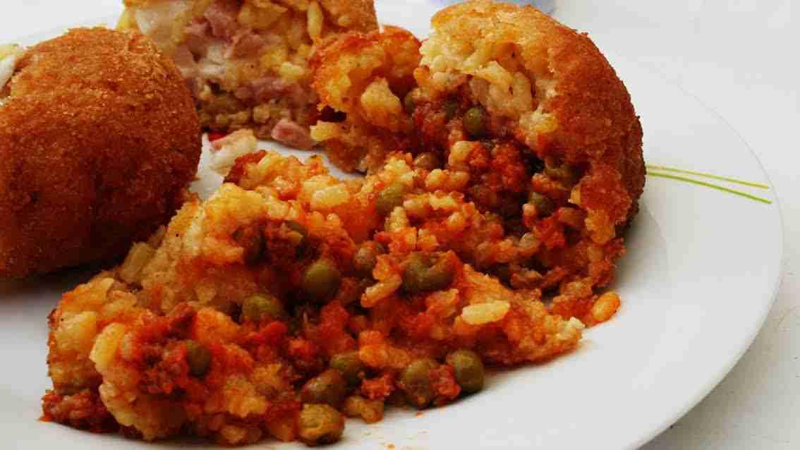 explore Sicilian cuisine