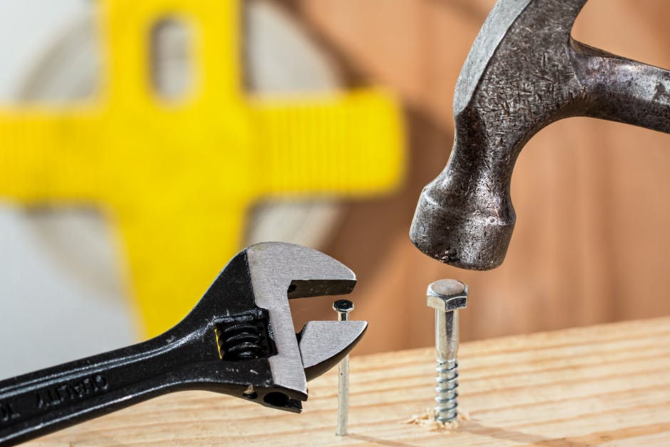 What The Pros Don't Want You To Know About Home Maintenance