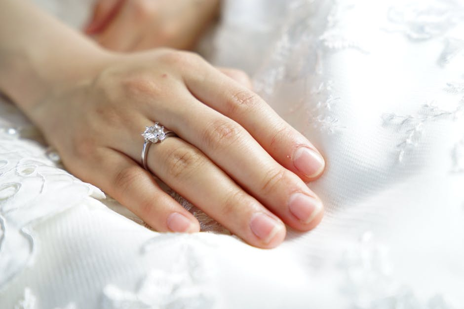 How To Get The Best Value For Your Engagement Ring Budget