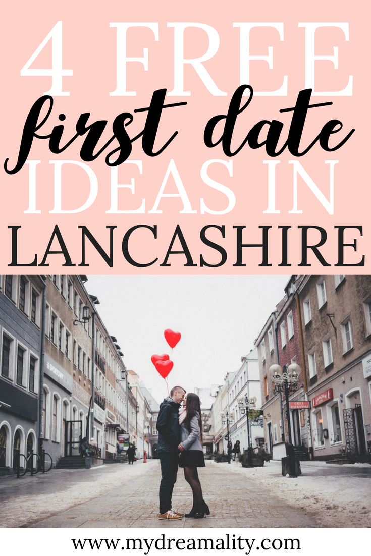free dating lancashire