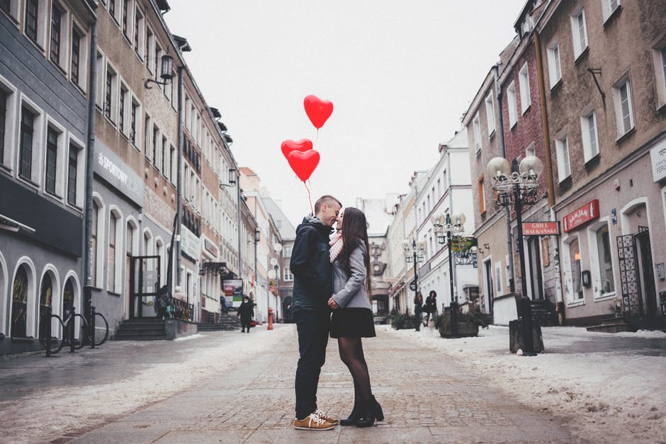 5 Free First Date Ideas in Lancashire