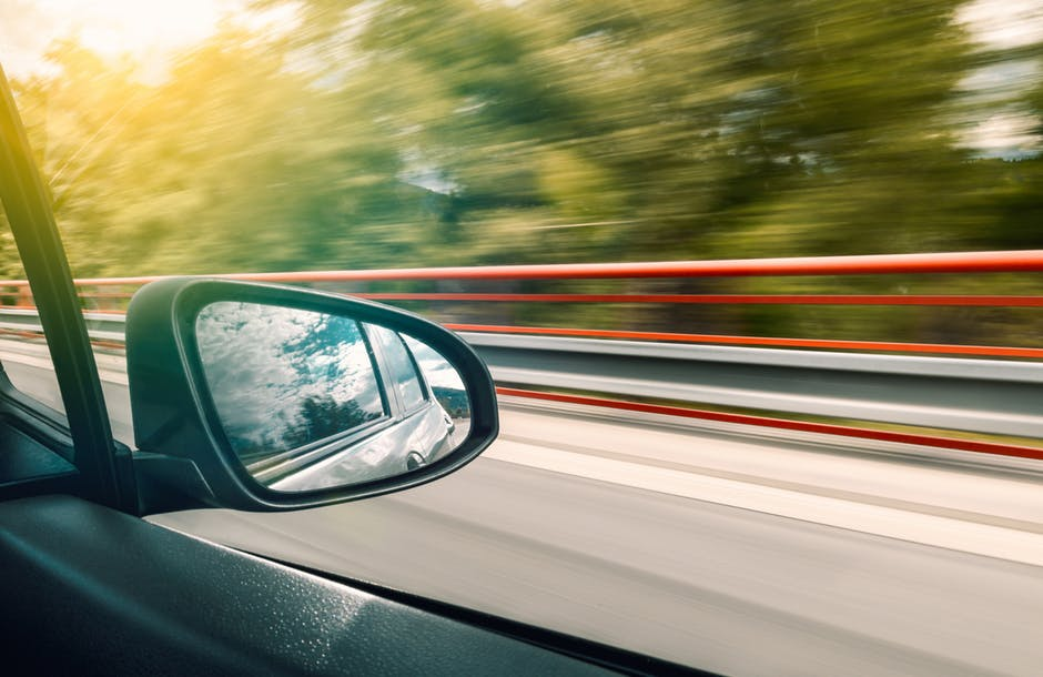 City Driving in the UK - is it Worth the Hassle?