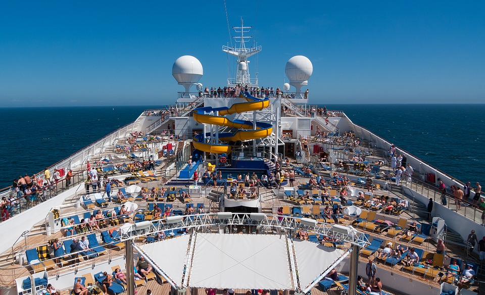 Cruises For Beginners: How To Ensure You Have An Amazing Trip