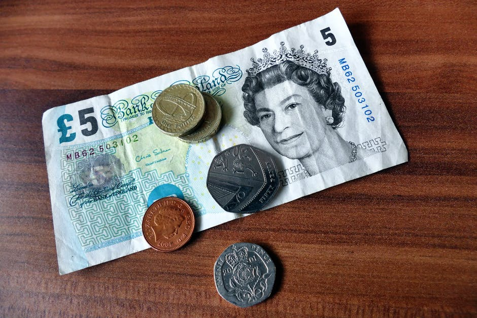 Quick Ways to Earn and Save Money to Get You Out of a Bind