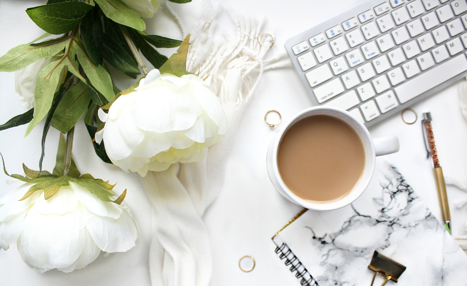 Why I Use Xero For My Online Bookkeeping as a Blogger
