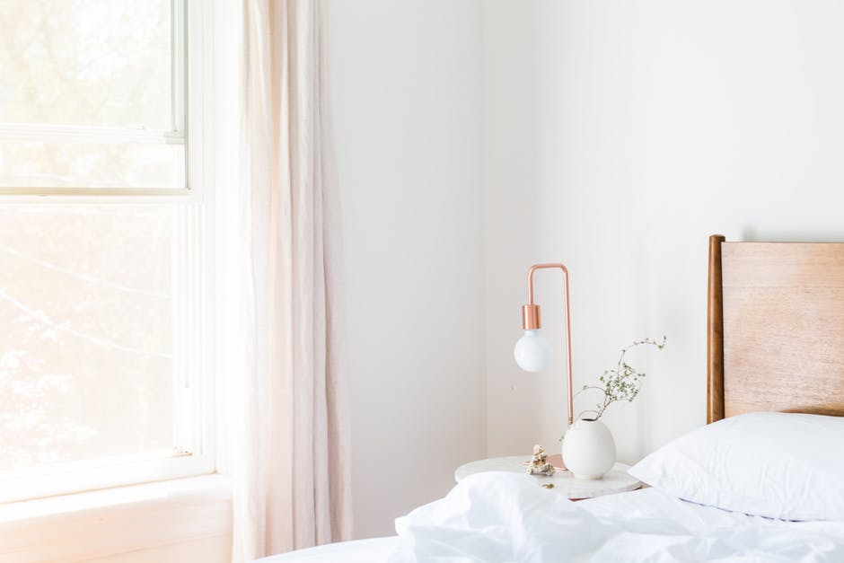 Styling Tips For Small Homes