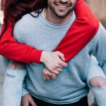 couple together: fresh start with dating