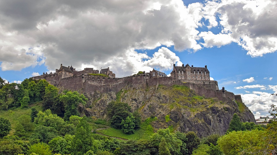 4 UK Cities All Travellers Should Visit // My Dreamality