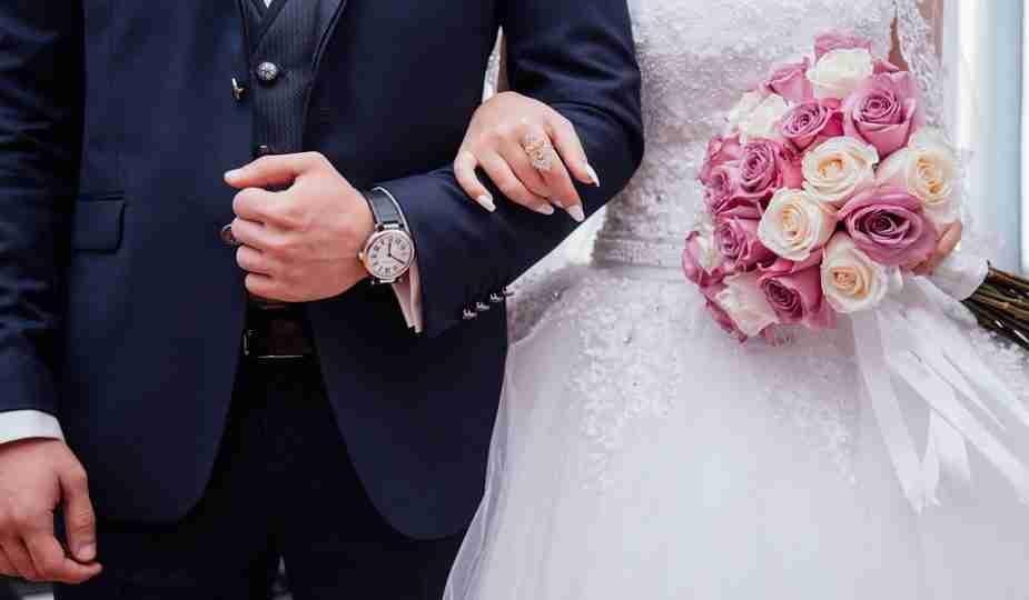 wedding locations to consider