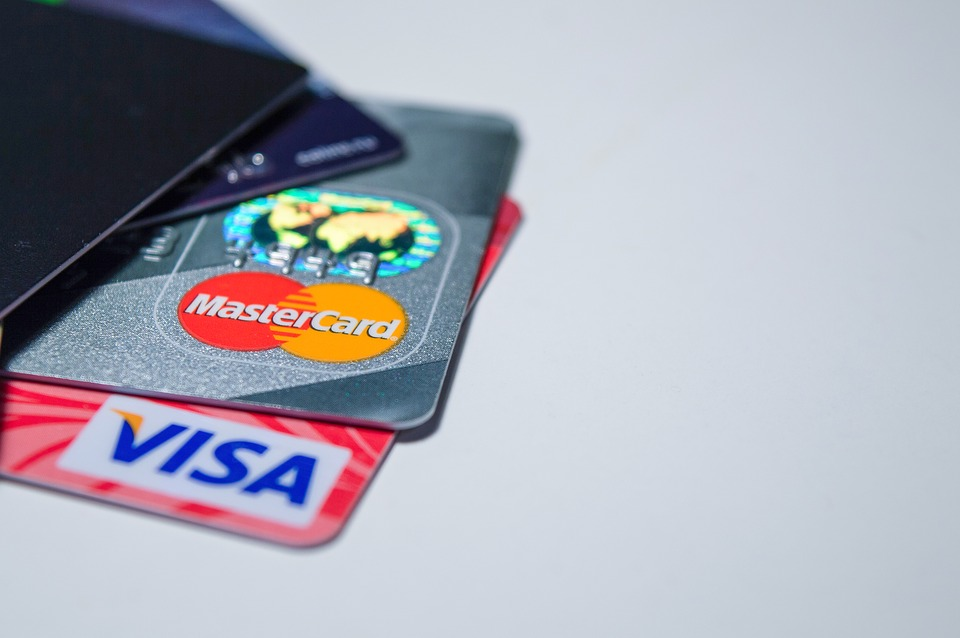Things You Should Avoid When Applying for a Credit Card