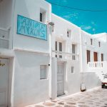 top attractions in Mykonos