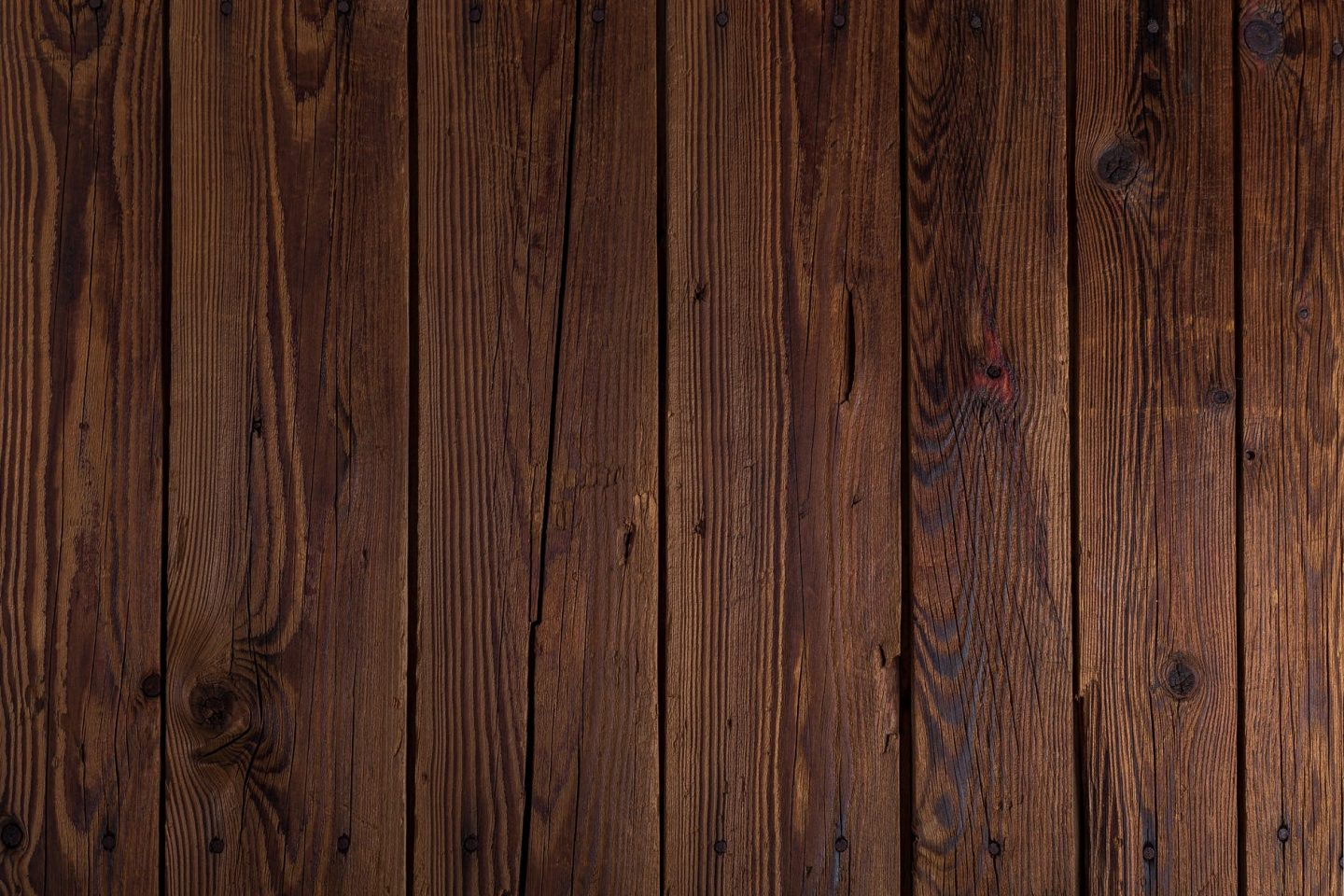 How to Choose the Best Colour for Your Wood Flooring