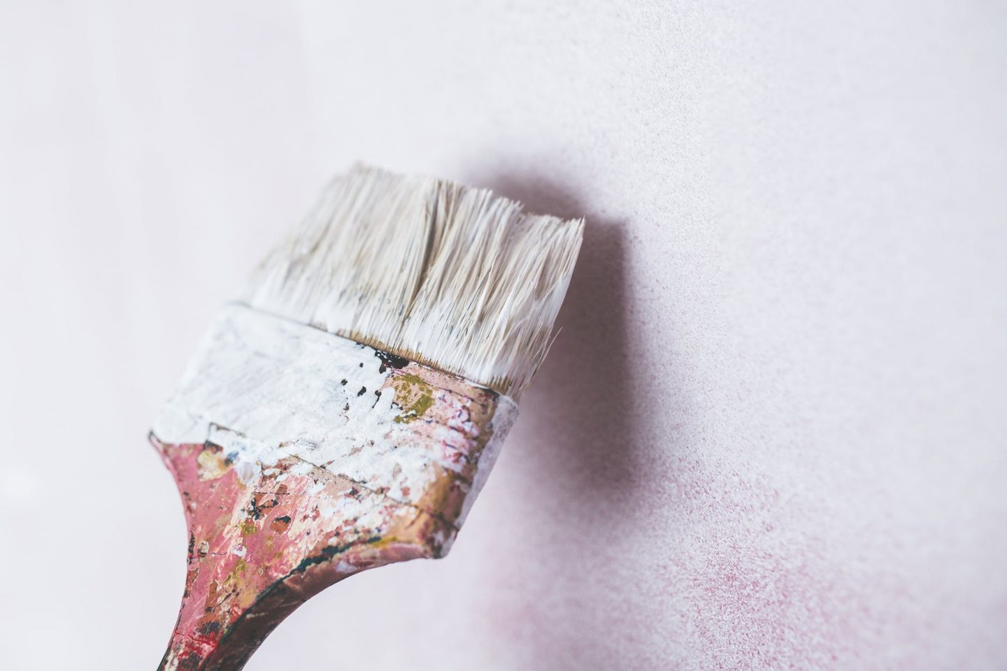 Professional Residential Painters: What They Will Deliver