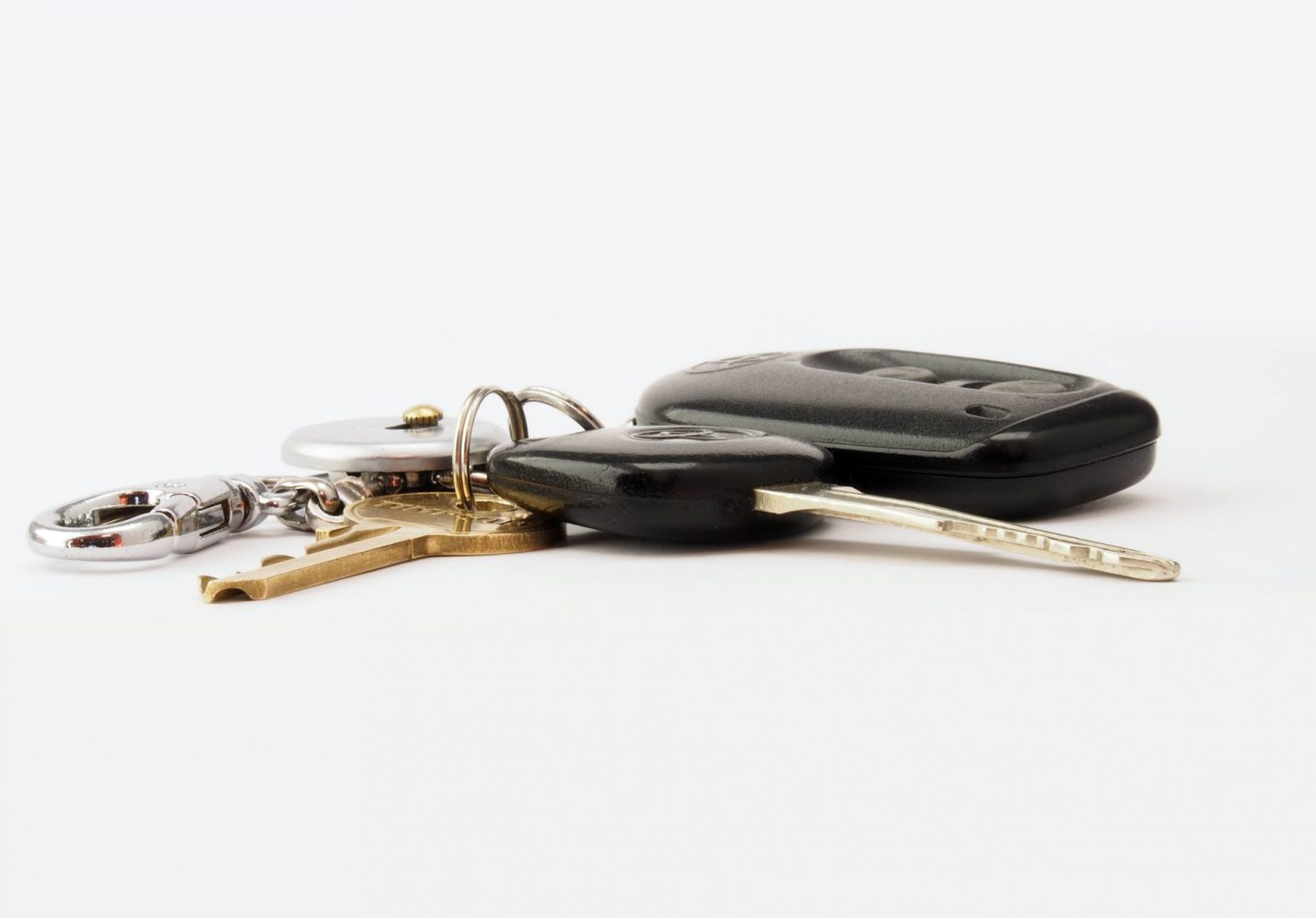 Why You Should Consider Leasing A Car instead of Buying