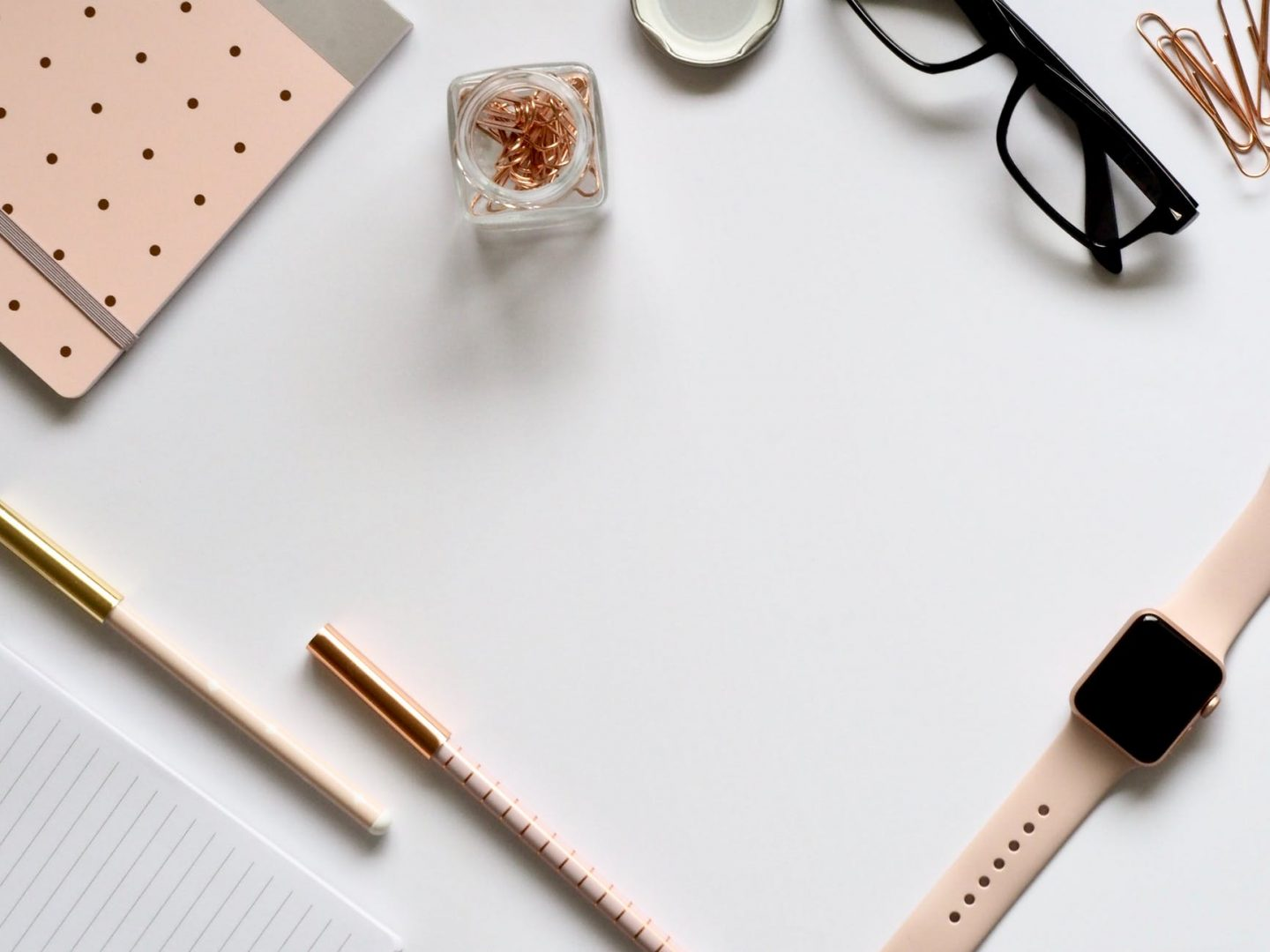 My Top Tips on Taking Your Blog From Hobby to Business