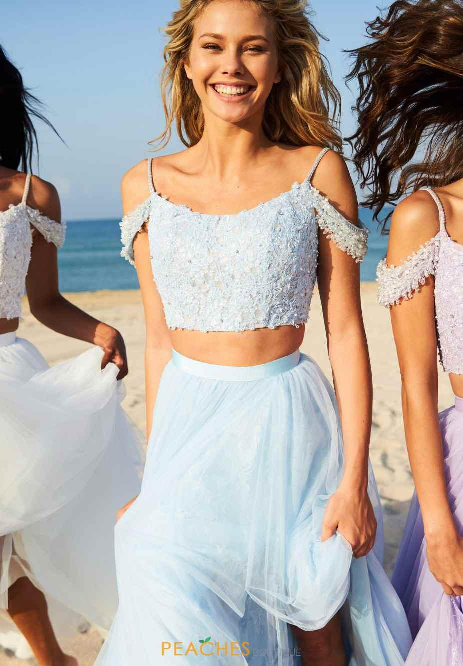 affordable homecoming dresses