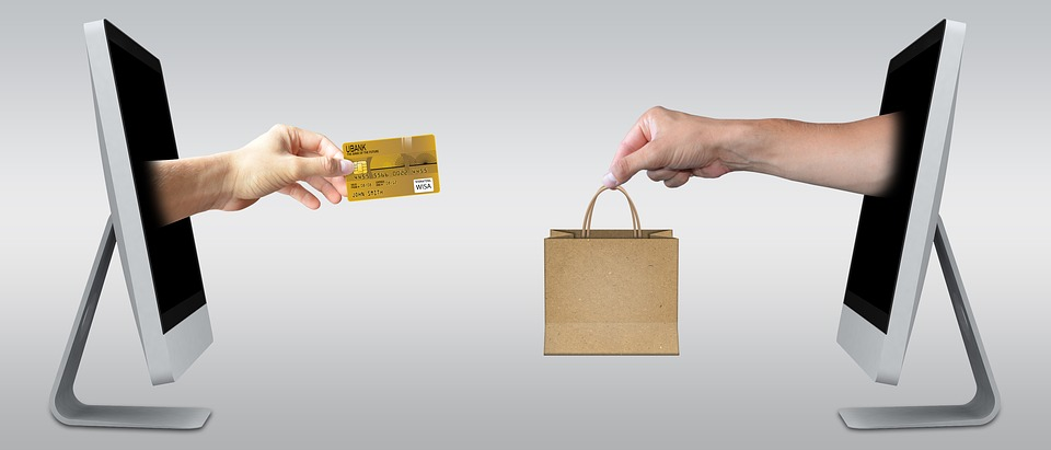 The Rise and Benefits of Online Shopping