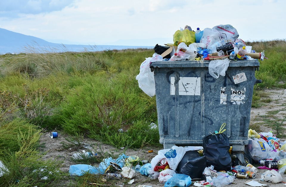 Recycling Myths: De-Bunking the Biggest Misconceptions #MySocialSpirit