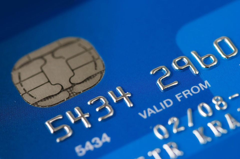Will You be Accepted for a Credit Card? Here are the Key Considerations