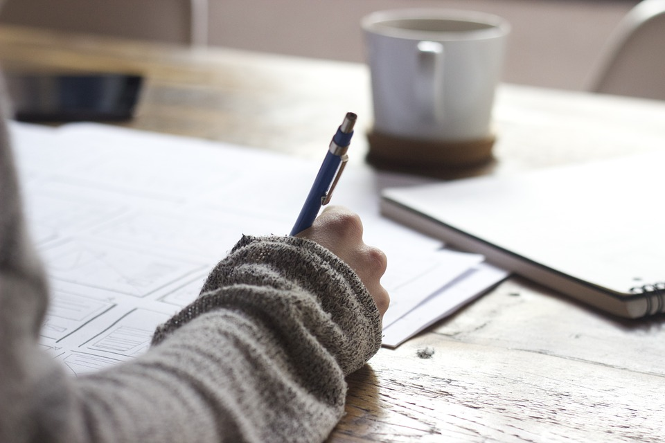 Thinking of Setting Up Your Own Limited Company? Here's Why You Should