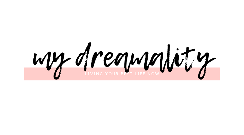 my dreamality