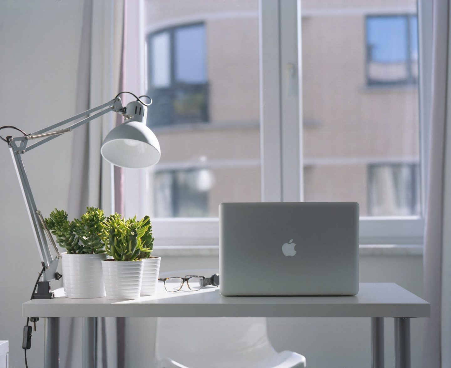 5 Ways to Take Your Home Office from Beginner to Pro!