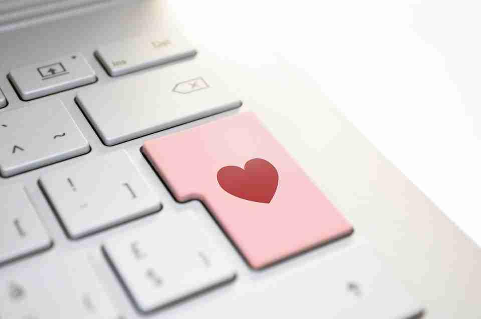 ten best dating sites