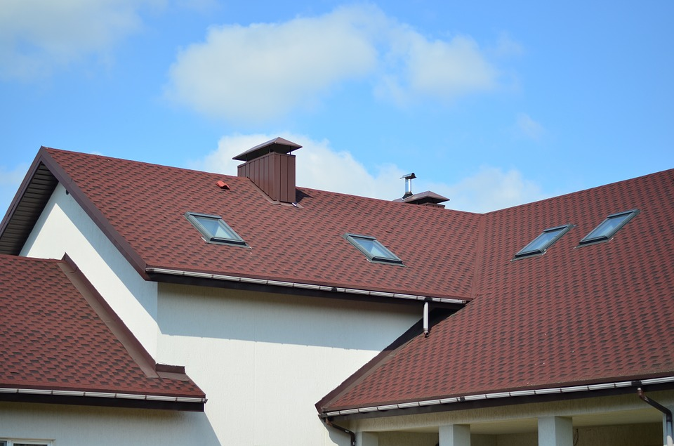 Handy Pointers from Skilled Roofers in Columbus