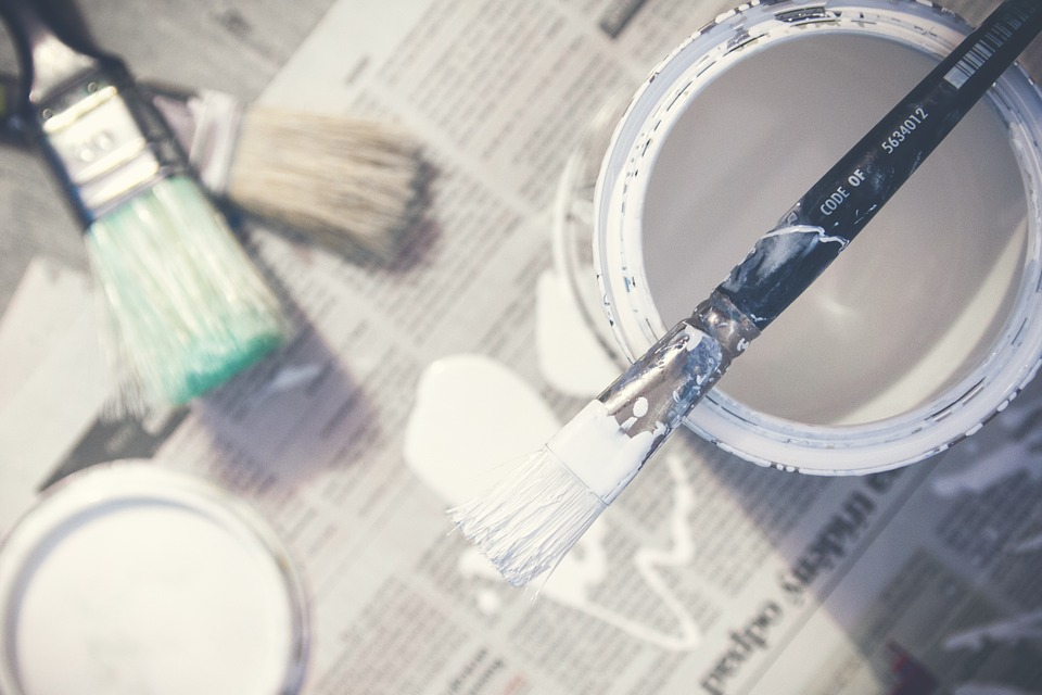 Why Painters with Proven Experience Are Best To Hire For Your House Painting Projects