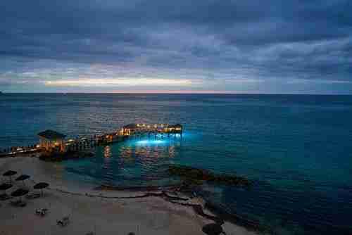 Bahamas: Top Travel Destinations for Summer 2019