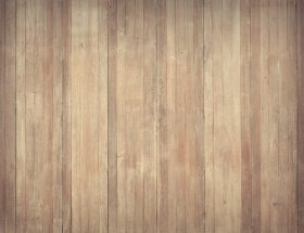 oak furniture: floorboards