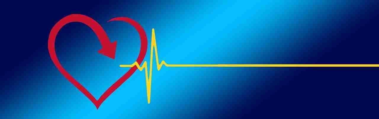 personal pulse oximeter gauge