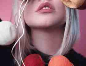 lip plumping secrets