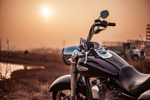 Expert Tips to Get the Best Price When Selling Your Motorbike