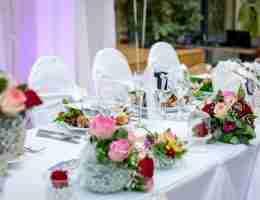 celebrity inspired wedding dupes
