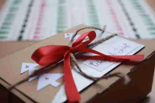 ultimate christmas gift guide 2019