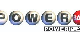 big jackpots: Powerball win abroad